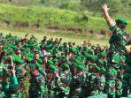 tentara-nasional-indonesia-tni_20181005_102055.jpg
