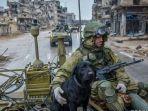 tentara-rusia_20180601_214436.jpg