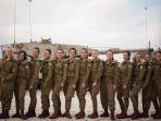 tentara-wanita-israel-1_20171223_234643.jpg
