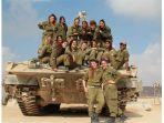 tentara-wanita-israel_20171223_234534.jpg