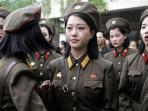tentara-wanita-korut_20160322_095742.jpg