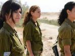 tentara-wanita_20180605_110020.jpg