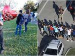 tepat-di-hari-valentine-penembakan-menewaskan-17-siswa_20180216_162103.jpg