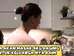 terkejut-makan-masakan-paula-verhoeven-respon-kakak-baim-wong-bikin-mama-kiano-geleng-geleng-kepala.jpg