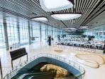 terminal-4-bandara-internasional-changi-airport_20180525_014232.jpg
