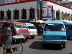 terminal-pasar-ramayana-pangkalpinang_20160109_190044.jpg