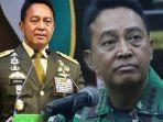 ternyata-mertua-ksad-jenderal-tni-andika-perkasa-bukan-orang-sembarangan-di-dunia-militer-indonesia.jpg