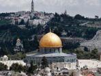 ternyata-misteri-ini-ada-di-bawah-masjid-al-aqsa-jadi-alasan-israel-ngotot-ingin-kuasai-palestina.jpg