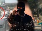 teror-bom_20180516_223941.jpg