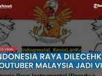 tersangka-pembuat-video-parodi-lagu-indonesia.jpg