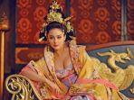 terungkap-kaisar-china-tiduri-121-perempuan-dalam-15-hari.jpg