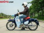 test-ride-honda-super-cub-c125.jpg