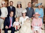 the-royal-family_20180511_012458.jpg