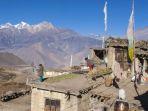 tibet_20170430_154723.jpg