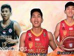 tiga-atlet-basket-babel.jpg