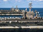 tiga-kapal-induk-amerika-uss-ronald-reagan-cvn-76-uss-nimitz-cvn-6824234234.jpg