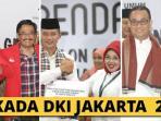 tiga-pasang-calon-gubernur-dan-wakil-gubernur-yang-akan-bertarung-dalam-pilkada-dki_20161001_164244.jpg