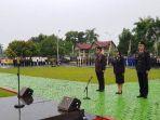 tiga-perwira-polda-kepulauan-bangka-belitung_20180701_140448.jpg