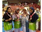 tiga-siswa-smp-n-7-pangkalpinang-yang-menyabet-medali-dalam-kejuaraan-olahraga-taekwondo_20180807_104806.jpg