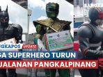 tiga-superhero-turun-di-jalanan-pangkalpinang1314.jpg