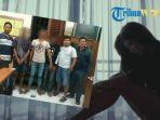 tiga-tersangka-pelaku-pemerkosaan-diringkus-polisi_20171021_231654.jpg