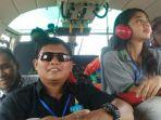 tiga-wartawan-dan-satu-orang-teknisi-helikopter_20170703_090839.jpg