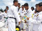 tiger-taekwondo.jpg