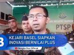 tim-evaluator-kementerian-pendayagunaan-aparatur-negara-dan-reformasi-birokraksi-republik-indonesia.jpg