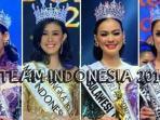 tim-indonesia_20160228_200320.jpg