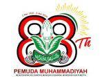 tim-media-pp-pemuda-muhammadiyah.jpg