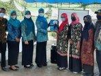 tim-pembinaan-kesejahteraan-keluarga-pkk-provinsi-bangka-belitung.jpg