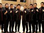 tim-putra-indonesia-yang-mengikuti-kejuaraan-beregu-asia-berpose-di-alor-setar-kedah-malaysia.jpg