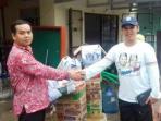 tim-relawan-kawan-erzaldi_20160212_142642.jpg