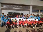 tim-taekwondo-pangkalpinang-untuk-porprov-babel-2018_20180918_175503.jpg