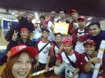 tim-ubb-meraih-menjadi-tim-terbaik_20161130_164801.jpg