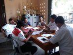 tim-verifikasi-seleksi-dari-koni-kabupaten-bangka-barat_20180208_094241.jpg