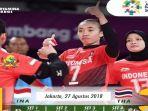 tim-voli-putri-indonesia-usai-dikalhkan-thailand-di-asian-games-2018_20180828_090232.jpg
