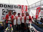 tim-wmx-indonesia_20170304_191144.jpg