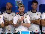 timnas-argentina-boikot-media_20161116_231450.jpg