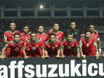 timnas-indonesia-di-aff_20161223_133603.jpg