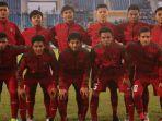 timnas-indonesia-u-19_20170911_203358.jpg