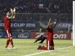 timnas-indonesia_20161205_134256.jpg