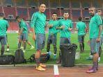 timnas-indonesia_20161217_084546.jpg