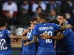timnas-italia-merayakan-gol-ke-gawang-finlandia-pada-partai-kualifikasi-euro-2020.jpg