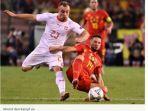 timnas-swiss-menang-5-2-atas-timnas-belgia-dalam-laga-keempat-liga-a-grup-2-uefa-nations-league.jpg