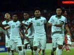 timnas-u-16-indonesia_20180807_054343.jpg