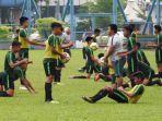 timnas-u-16-indonesia_20180926_152419.jpg