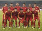 timnas-u-16-indonesia_20180928_053142.jpg