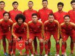 timnas-u-18-indonesia-di-piala-aff-u-18-2019.jpg