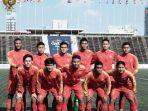 timnas-u-22-indonesia-jelang-laga-kontra-timnas-u-22-malaysia.jpg